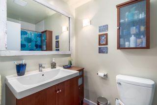 "Photo 12: 304 330 E 7TH Avenue in Vancouver: Mount Pleasant VE Condo for sale in ""LANDMARK BELVEDERE"" (Vancouver East)  : MLS®# R2072192"
