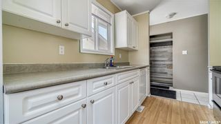 Photo 9: 1123 Athabasca Street West in Moose Jaw: Palliser Residential for sale : MLS®# SK854767