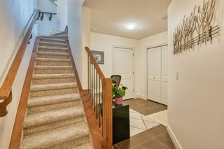 Photo 30: 2 172 Rockyledge View NW in Calgary: Rocky Ridge Row/Townhouse for sale : MLS®# A1152738