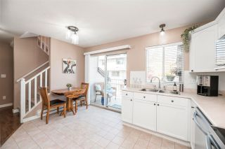 """Photo 7: 69 2450 LOBB Avenue in Port Coquitlam: Mary Hill Townhouse for sale in """"SOUTHSIDE ESTATES"""" : MLS®# R2581956"""