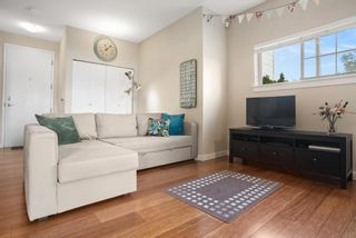 """Photo 32: 109 6233 LONDON Road in Richmond: Steveston South Condo for sale in """"LONDON STATION 1"""" : MLS®# R2611764"""