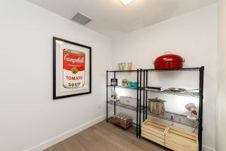 """Photo 18: 308 3220 CONNAUGHT Crescent in North Vancouver: Edgemont Condo for sale in """"The Connaught"""" : MLS®# R2405585"""
