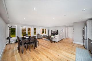 Photo 19: 1010 WILDWOOD Lane in West Vancouver: British Properties House for sale : MLS®# R2611799