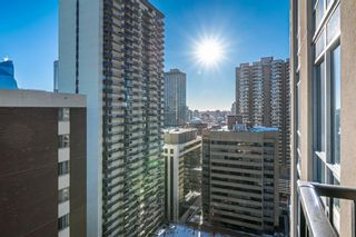 Photo 26: 2007 930 6 Avenue SW in Calgary: Downtown Commercial Core Apartment for sale : MLS®# A1108169