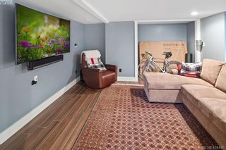 Photo 23: 2280 Florence St in VICTORIA: OB Henderson House for sale (Oak Bay)  : MLS®# 803719