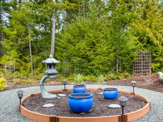 Photo 24: 1356 MEADOWOOD Way in : PQ Qualicum North House for sale (Parksville/Qualicum)  : MLS®# 869681