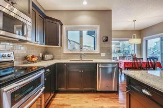 Photo 16: 70 West Pointe MR: Cochrane House for sale : MLS®# C4147028