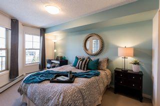 Photo 9: 408 11441 ELLERSLIE Road in Edmonton: Zone 55 Condo for sale : MLS®# E4263361