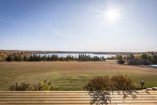 Photo 57:  in Wainwright Rural: Clear Lake House for sale (MD of Wainwright)  : MLS®# A1070824