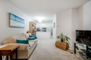 """Photo 12: 210 1035 AUCKLAND Street in New Westminster: Uptown NW Condo for sale in """"Queens Terrace"""" : MLS®# R2617172"""