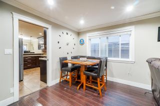 Photo 8: 730 E 55TH Avenue in Vancouver: South Vancouver House for sale (Vancouver East)  : MLS®# R2533083