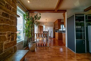 Photo 10: 88 Cliffwood Drive in Winnipeg: Southdale Residential for sale (2H)  : MLS®# 202121956