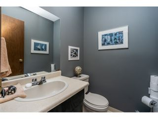 Photo 21: 52 27272 32 Avenue: Townhouse for sale in Langley: MLS®# R2527718