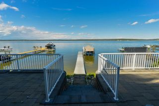 Photo 14: 12 53002 RGE RD 53: Rural Parkland County House for sale : MLS®# E4235553