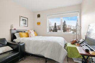 Photo 16: 5 401 Pandora Avenue in Winnipeg: West Transcona Condominium for sale (3L)  : MLS®# 202102766