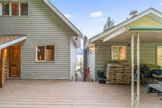 Photo 45: 3490 Eagle Bay Road, in Salmon Arm: House for sale : MLS®# 10241680