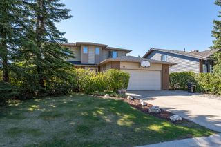 Main Photo: 59 Ranch Estates Road NW in Calgary: Ranchlands Detached for sale : MLS®# A1143549