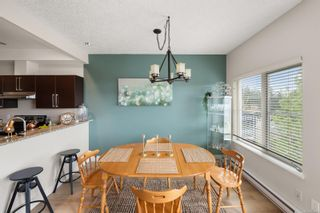 Photo 6: 2110 Greenhill Rise in : La Bear Mountain Row/Townhouse for sale (Langford)  : MLS®# 874420