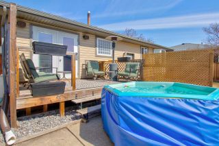 Photo 39: 7503 141 Avenue in Edmonton: Zone 02 House for sale : MLS®# E4239175