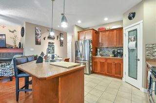 Photo 4: 954 Cordero Cres in : CR Campbell River West House for sale (Campbell River)  : MLS®# 875694