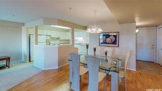 Photo 5: 109 2600 Arens Road East in Regina: River Bend Residential for sale : MLS®# SK872495