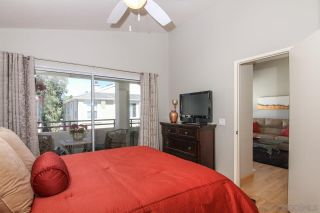 Photo 8: SCRIPPS RANCH Townhouse for sale : 2 bedrooms : 11871 Spruce Run #A in San Diego