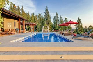 Photo 19: 5757 Upper Booth Road, in Kelowna: House for sale : MLS®# 10239986
