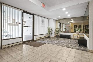 Photo 19: 905 5652 PATTERSON Avenue in Burnaby: Central Park BS Condo for sale (Burnaby South)  : MLS®# R2512837