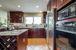 Photo 7: 8952 15TH Avenue in Burnaby: The Crest House for sale (Burnaby East)  : MLS®# R2396703