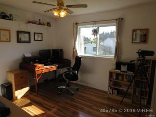 Photo 8: 168 MITCHELL PLACE in COURTENAY: CV Courtenay City House for sale (Comox Valley)  : MLS®# 726014