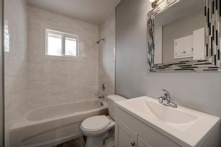 Photo 12: 228 Lynnwood Drive SE in Calgary: Ogden Detached for sale : MLS®# A1103475