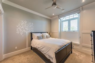Photo 15: 5838 COVE REACH Road in Delta: Neilsen Grove House for sale (Ladner)  : MLS®# R2456163
