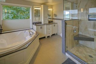 Photo 10: 4919 Prospect Lake Rd in Victoria: SW Prospect Lake House for sale (Saanich West)  : MLS®# 342584