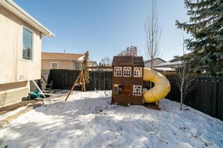 Photo 38: 68 Marygrove Crescent | Whyte Ridge Winnipeg
