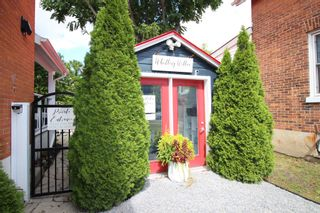 Photo 45: 144 Chapel Street in Cobourg: House for sale : MLS®# X5365669