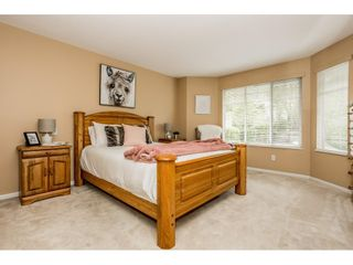 """Photo 12: 85 9208 208 Street in Langley: Walnut Grove Townhouse for sale in """"Churchill Park"""" : MLS®# R2611398"""