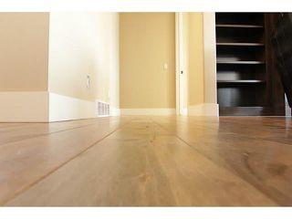 Photo 13: 29 CIMARRON ESTATES Link: Okotoks Residential Detached Single Family for sale : MLS®# C3594396