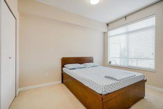Photo 23: 413 7511 120 Street in Delta: Scottsdale Condo for sale (N. Delta)  : MLS®# R2601065