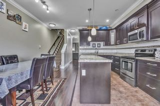 """Photo 13: 80 6383 140 Street in Surrey: Sullivan Station Townhouse for sale in """"Panorama West Village"""" : MLS®# R2558139"""
