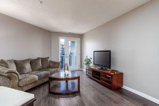 Photo 15: 312 16035 132 Street in Edmonton: Zone 27 Condo for sale : MLS®# E4224120