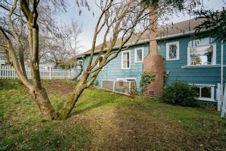 Photo 9: 95 Machleary St in : Na Old City House for sale (Nanaimo)  : MLS®# 870681