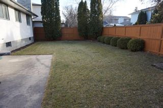 Photo 19: 18 Scalena Place in : Westwood Single Family Detached for sale