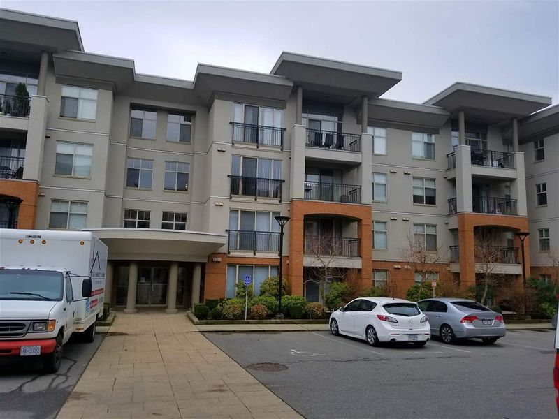 FEATURED LISTING: 215 - 33546 HOLLAND Avenue Abbotsford