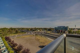 Photo 27: 502 77 SPRUCE Place SW in Calgary: Spruce Cliff Apartment for sale : MLS®# A1062924