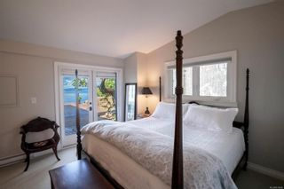 Photo 13: 7936 Swanson View Dr in : GI Pender Island House for sale (Gulf Islands)  : MLS®# 878940