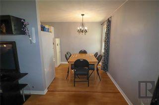 Photo 8: 153 Summerfield Way in Winnipeg: North Kildonan Residential for sale (3G)  : MLS®# 1915684
