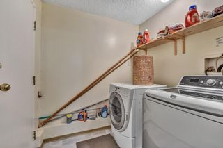 Photo 26: 5170 ANN Street in Vancouver: Collingwood VE House for sale (Vancouver East)  : MLS®# R2592287