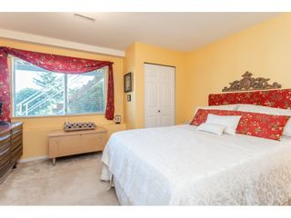 """Photo 13: 2316 MOUNTAIN Drive in Abbotsford: Abbotsford East House for sale in """"MOUNTAIN VILLAGE"""" : MLS®# R2388471"""
