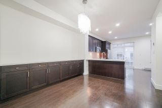 Photo 16: 3 16228 16 AVENUE in Surrey: King George Corridor Townhouse for sale (South Surrey White Rock)  : MLS®# R2524242