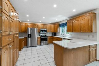 Photo 9: 927 Shawnee Drive SW in Calgary: Shawnee Slopes Detached for sale : MLS®# A1123376